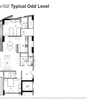 learning-to-fly-total-environment-apartments-floor-plan