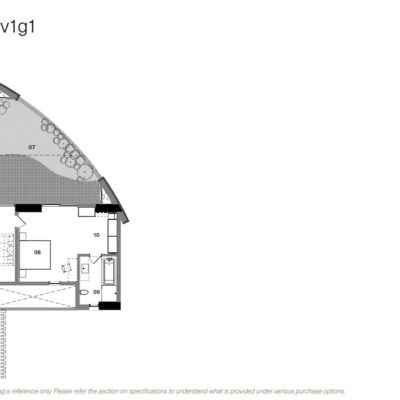 total-environment-learning-to-fly-3-bedroom-plan