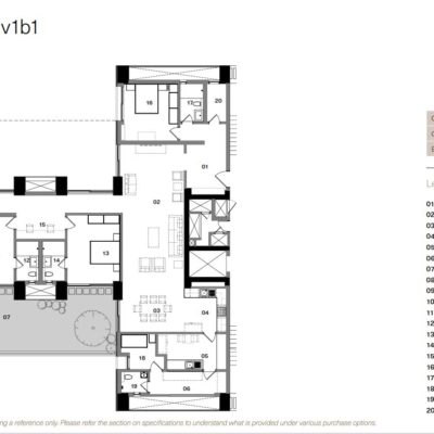 total-environment-learning-to-fly-4-bedroom-plan