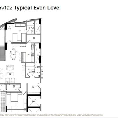 total-environment-learning-to-fly-floor-plans
