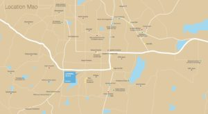 total-environment-learning-to-fly-location-map-jp-nagar