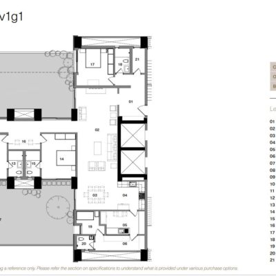 total-environment-learning-to-fly-penthouse-plan